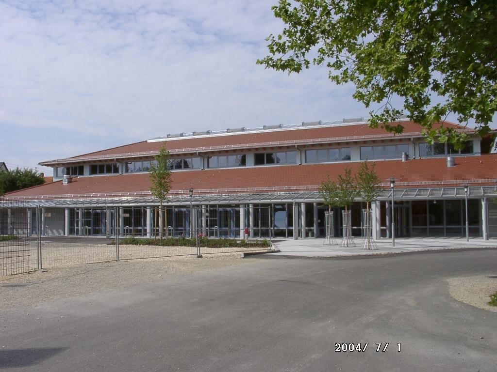 Fußboden Kaufen Chemnitz ~ Estrich und belag in chemnitz u2013 unger firmengruppe u2013 dr. a. unger