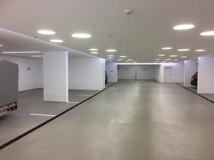 Oberflächenschutzsysteme-in-Tiefgaragen-300x225